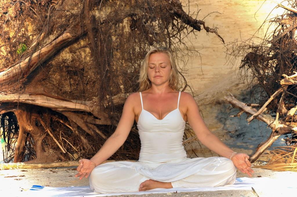 Laya-Yoga_web