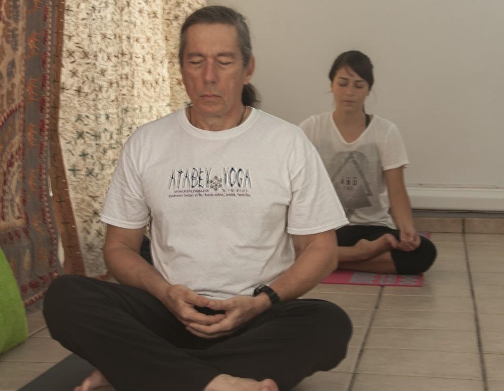 DSC_0028_meditacion_2